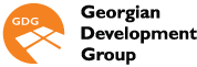 Georgian Development Group