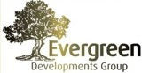 Evergreen Developments