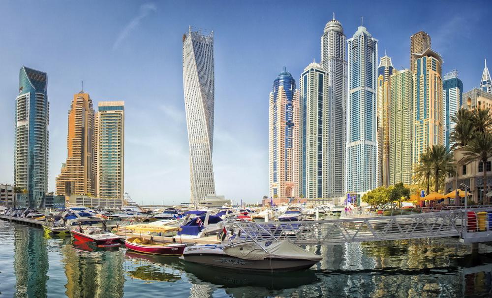 Дубай за недвижимостью рубеж дом молодежи