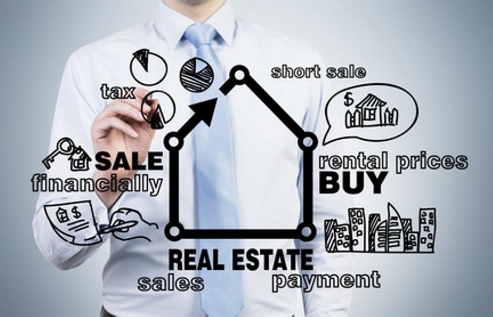 Помощь в покупке недвижимости за рубежом квартиры в испании на море купить