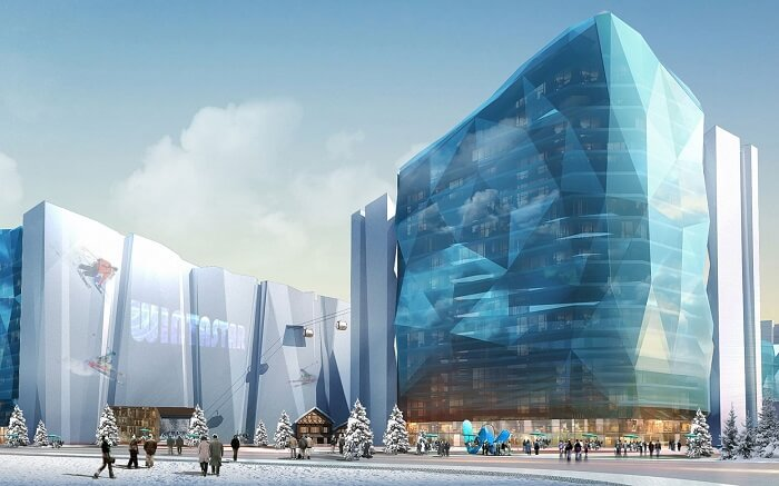 World's-Largest-Indoor-Ski-Resort-Will-Open-in-Shanghai.jpg