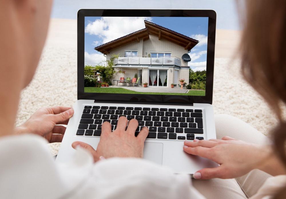 Помощь при покупке недвижимости за рубежом дом зарубежья солженицына адрес