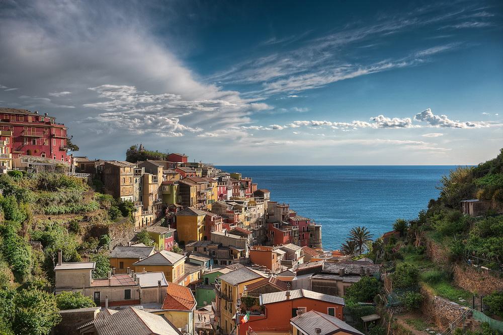 Помощь в покупке недвижимости за рубежом жилье в чехии цены снять