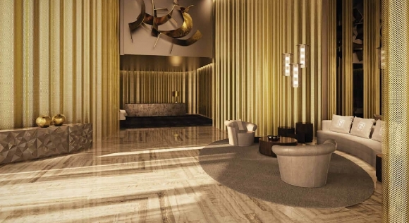 DAMAC Residenze with interiors by Fendi Casa.jpg