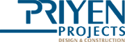 Priyen Projects