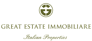Gruppo Immobiliare Great Estate & Chesterton