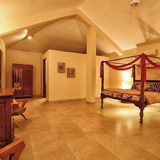 Стоимость жилья в индии болгарии в вторичку дешевую купить студию