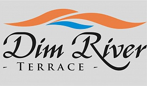 Dim River Terrace
