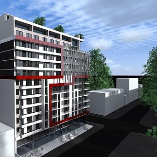 Налоги на недвижимость в грузии