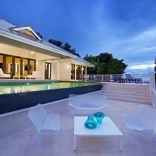 Невис недвижимость диван дубай фото в интерьере
