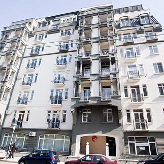 Недвижимость в грузии в тбилиси дубай абу даби расстояние км