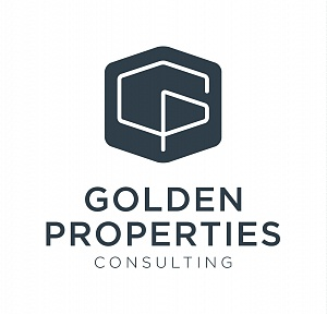 GOLDEN PROPERTIES Consulting
